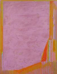 untitled [15.2.75] by john hoyland